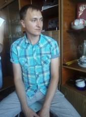 Aleksey, 37, Belarus, Ivatsevichy