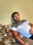 Umar, 27  , Slavgorod
