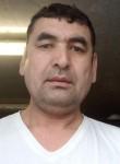 zakir, 43, Moscow