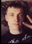 Mikhail, 23  , Talitsa