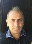 Emrah, 43, Sultanbeyli