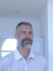 Dmitriy, 41, Russia, Yalta
