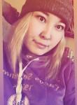 Rufina, 19  , Aginskoye (Transbaikal)