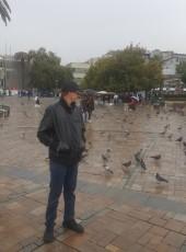 ветер, 27, Ukraine, Kiev