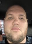 DnotSonice, 38, Atlanta