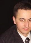 Vladislav, 38  , Bar