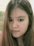 angel, 24, Jakarta
