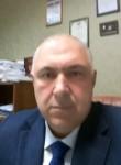 Nik, 54  , Yerevan