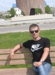 Dmirtiy, 26  , Novaya Balakhna
