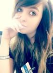 Cassidy, 22  , Windham