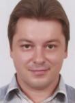 Vladimir, 41  , Pokotylivka