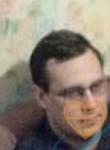 Evgeniy, 39, Novosibirsk