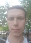 Vadim, 31  , Minsk
