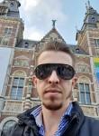 Андрей, 30  , Holon