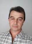 Azamat, 45  , Khasavyurt