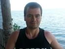 Bogdan, 37 - Just Me avatarURL