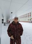 evgeniy, 36  , Balakovo