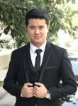 bekzod, 29, Tashkent