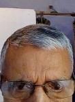 Pawankumar, 81 год, Udhampur