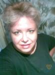 anna, 56, Moscow