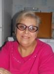 Galina , 54  , Chornomorskoe