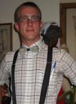 Jerome, 30  , Allentown