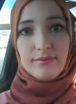 samia, 31  , Tunis