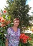 ELENA, 52, Aleksin
