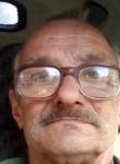 Vit, 63  , Kirov (Kirov)