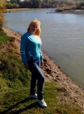 Svetlana, 56, Russia, Armavir