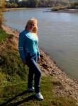 Svetlana, 56  , Armavir