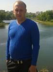 Aleksandr, 33  , Krasnyy Kut