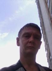 Lyesha, 41, Russia, Gorodishche (Volgograd)