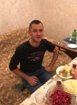 Evgeniy, 34  , Staraya Kupavna