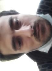 Emre cay, 30, Turkey, Balikesir