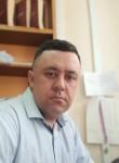 Sergey, 37, Arkhangelsk