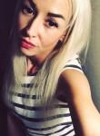 Evgeniya, 32, Kaliningrad