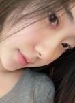 吉娜娜, 27  , Beijing