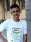 David, 30  , Rio de Janeiro