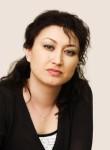 Tatyana, 36  , Berezovyy
