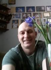 Roman, 46, Russia, Podolsk