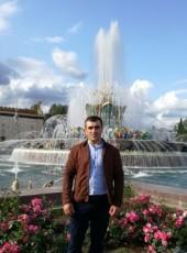 Ali, 39, Russia, Ryazan