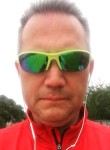 NIKOS RODGERS, 55  , Houston
