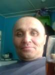 askar, 42  , Petropavlovsk