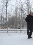 Vadim, 50  , Monchegorsk