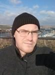 Dmitriy, 30  , Perm