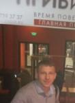 Vladimir, 35  , Lesnoj Gorodok