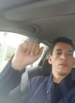 Karim Eddine, 36  , Tarragona