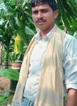 Veerabhadr Gowda, 34  , Hubli