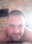 Yurij, 41  , Namur